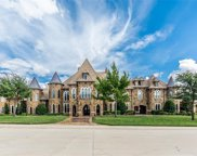 9553 Bella Terra Drive, Fort Worth image