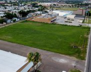 1205 E Expressway 83  Highway, Mission image
