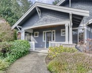 13820 49th Av Ct NW, Gig Harbor image