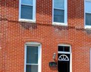 1730 Clarkson   Street, Baltimore image