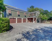 1089 Pinefield Drive, Charleston image