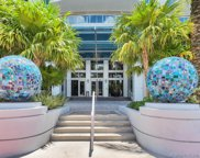 9401 Collins Ave #603, Surfside image