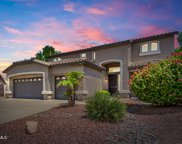 2921 S Martingale Road, Gilbert image