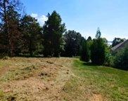 W Mountain Drive, Rockwood image