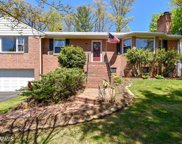 6032 OLD TELEGRAPH ROAD, Alexandria image