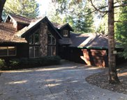 1976 Meadow  Drive, Arnold image