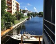 1439 S Ocean Blvd Unit 216, Lauderdale By The Sea image