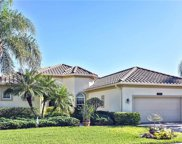 11174 Laughton CIR, Fort Myers image