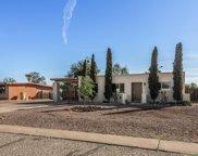 4541 W Calle Jocobo, Tucson image