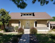 226 South 5th Street, Patterson image