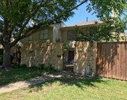 501 Towne House, Richardson image