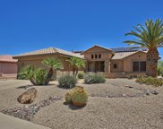 18169 N Petrified Forest Drive, Surprise image