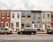 2133 FEDERAL STREET E, Baltimore image