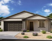 10507 S 55th Drive, Laveen image