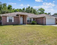 10896 Country Ostrich Dr, Pensacola image