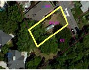 Lot 18 Truitts Park MAPLE STREET Unit 18, Rehoboth Beach image