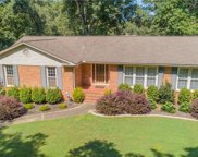 4201 Singletree  Road, Mint Hill image