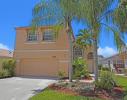 7524 Kingsley Court, Lake Worth image