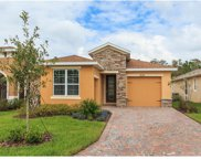 1024 Harbor Ridge Drive, Poinciana image
