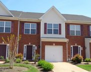 407 Lewis Burwell Place, City of Williamsburg image
