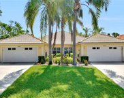 5887 Northridge Dr N Unit A-13, Naples image