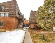 745 Thomas Drive Unit 17, Boulder image