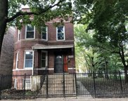 1028 North Springfield Avenue, Chicago image