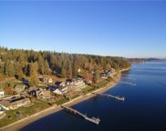 8030 Warren Dr NW, Gig Harbor image