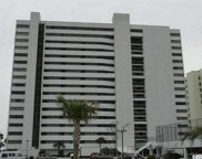 9500 Shore Drive Unit 4-A, Myrtle Beach image