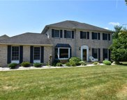 3501 Country Club, Salisbury Township image