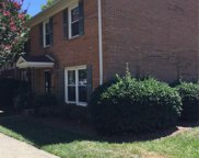 3208 Regents Park Lane, Greensboro image