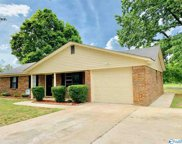 1514 Douthit Street, Decatur image