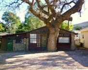 1224 ASTER Street, Simi Valley image