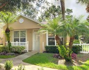 525 NW San Remo Circle, Port Saint Lucie image