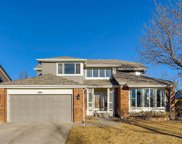 9170 Princeton Street, Highlands Ranch image