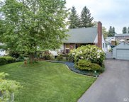 13434 10th Ave S, Burien image