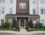 301 WILLRICH CIRCLE Unit #K, Forest Hill image