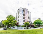 38 Leopold Place Unit 403, New Westminster image