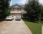 9705 Broad Leaf Ct, Villa Rica image