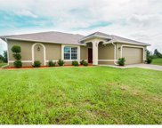 603 NW 5th TER, Cape Coral image