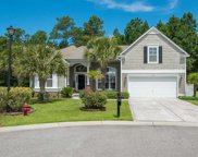 421 Newburgh Court, Myrtle Beach image