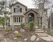 912 Greenridge Lane, Castle Pines image