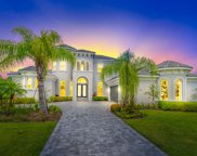 6692 SW Silver Wolf Drive, Palm City image