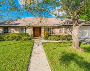 1721 Exeter, Rockledge image