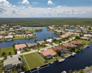 424 Valletta Court, Punta Gorda image