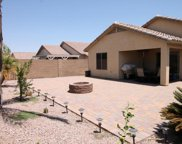 353 W Welsh Black Circle, San Tan Valley image