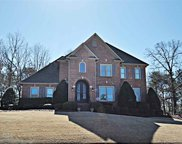 7033 Lake Run Dr, Vestavia Hills image