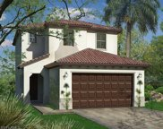 8720 Madrid Cir, Naples image