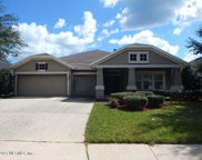 3195 WANDERING OAKS DR, Orange Park image