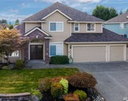 15103 68th Ave SE, Snohomish image
